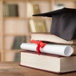 التخصص الجامعي ومهنة المستقبل