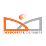 شركة المطورون والمصممون