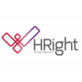 HRight